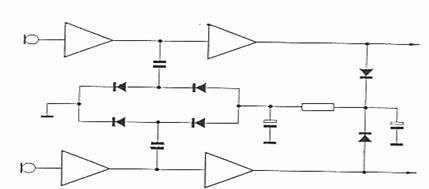 Sistemas reductores de ruido